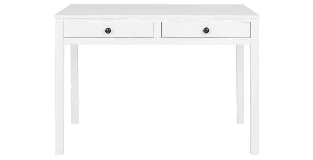 Radley White Desk